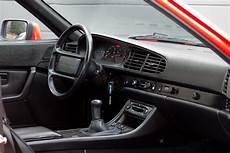 porsche 944 s2 targa verkauft sold