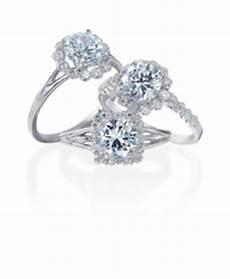verragio announces new pricepoint designer engagement rings and unique wedding bands verragio