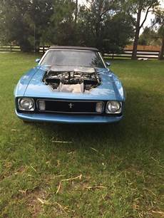 car engine manuals 1973 ford mustang parental controls 1973 mustang q code 4 speed convertible classic 1973 ford mustang for sale