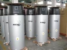 chauffe eau geothermique prix chauffe eau thermodynamique geothermique
