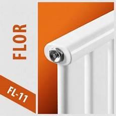 verkleidung für heizkörper flor fl11 design paneelheizk 214 rper heizk 214 rper flach top h 246 he 480 mm breite 900 mm kaufen