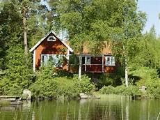 romantische hütte eifel house v 228 xj 246 v 228 xj 246