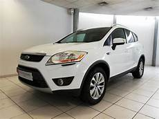 ford kuga prix occasion ford kuga en occasion achat occasions ford kuga