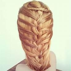 10 creative hair braid style tutorials style designs