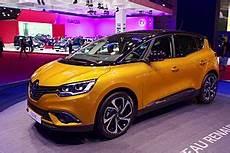 Renault Sc 233 Nic