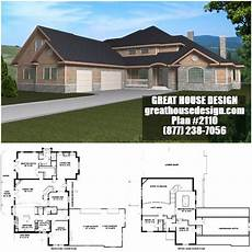 2 story traditional house plans two story traditional house plan 2110 toll free 877