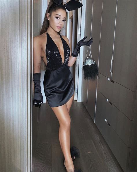 Ariana Grande Fappening