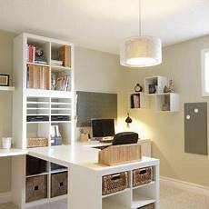 ikea diy ideen 32 simply awesome design ideas for practical home office