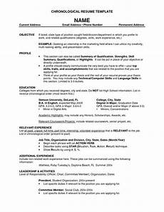 71 cool images of title your resume exles student