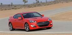 2014 hyundai genesis coupe top speed