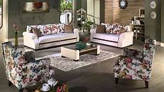 podium living room by istikbal furniture youtube