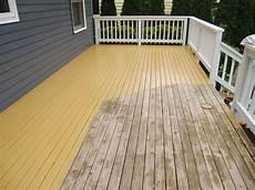 deck finishes paint revolution