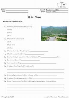 traditions worksheets 15587 125 free customs and traditions worksheets