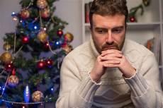 weihnachten auch alleine genie 223 en so geht s richtig