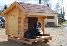 niche moyenne animaux chien niche pour gros chien et