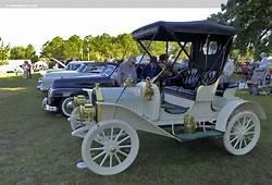 1908 Buick Model 10 Image Photo 25 Of 35