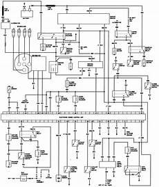 1986 Jeep Cj7 4 Cylinder Freeautomechanic