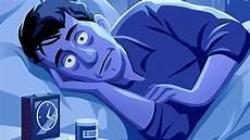 stiftung warentest hat schlafmittel getestet