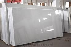 corian countertop thickness white corian kitchen countertop slab size 3000mm