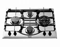 offerta piani cottura offerta piano cottura hotpoint ariston termoidraulica