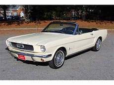 1966 ford mustang for sale classiccars com cc 1102617