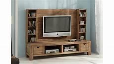 wintergarten möbel landhaus tv wand landhaus bestseller shop f 252 r m 246 bel und einrichtungen