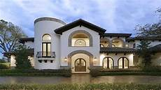 Style Homes Houston See Description See