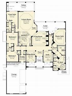 dan sater house plans 12 sater home plans that will make you happier house plans