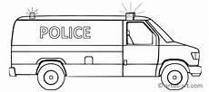 Malvorlagen Gratis Polizei Polizeiwagen Ausmalbild 187 Gratis Ausdrucken Ausmalen