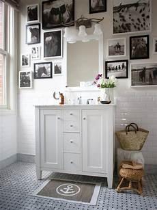 bathroom idea pictures traditional style bathrooms hgtv