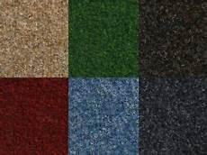 kunstrasen teppich kunstrasen rasenteppich rasen teppich in 6 farben mit