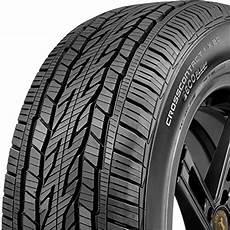 All Season Tires 235 65 17