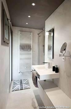 refaire salle de bain prix prix pour refaire salle de bain