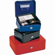 cassetta portavalori cassetta portavalori in metallo punto ufficio store
