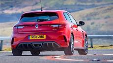 Renault Megane 280 Rs drive co uk review renault megane rs 280 a hatch