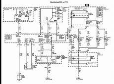 2006 gmc wiring diagram free 1994 gmc starter wiring diagram auto electrical wiring diagram