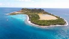 saline island carriacou 21 02 2017 youtube