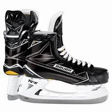 www supreme bauer supreme 1s hockey skate sr 16