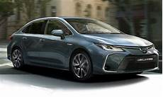 toyota gli 2020 in pakistan review ratings specs