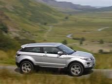 land rover neue modelle 2011 upcomingcarshq
