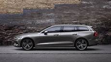 new volvo models 2019 2019 volvo s90 hybrid colors 2019 2020 volvo