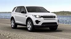 Lld Land Rover Discovery Sport Ed4 224 399 Mois