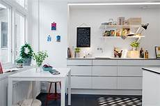 Decorating Ideas For Eat In Kitchen by Bright Home Small Eat In Kitchens Kuhinje Sa