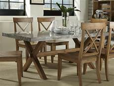 Furniture Kitchen Sets Dining Tables Counter Height Tables Kitchen Tables