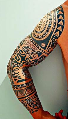 Arm Tattoos Männer - trends left tattooviral your