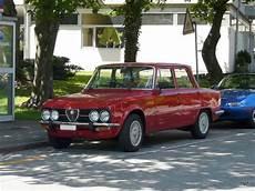 alfa giulia oldtimer 1974 alfa romeo giulia nuova 1600 related infomation specifications weili automotive network