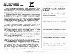 weather worksheet new 791 weather worksheets 6th grade