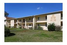 Cheap Apartments Ocala Fl by Cheap Ocala Apartments For Rent From 400 Ocala Fl