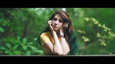 Arri Look Luts | uncc gardens charlotte nc sony a7iii hlg phantom luts arri look youtube