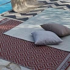 tapis salle a manger tapis 200x140cm int 233 rieur et ext 233 rieur osiris tapis textiles tapis salon salle 224 manger